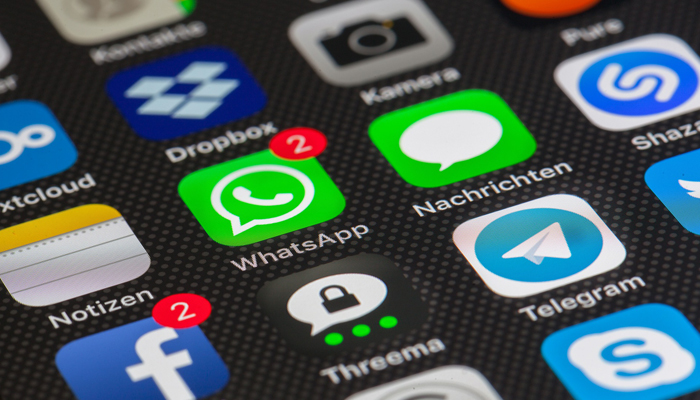 5 COMMON MISCONCEPTIONS ABOUT APPS